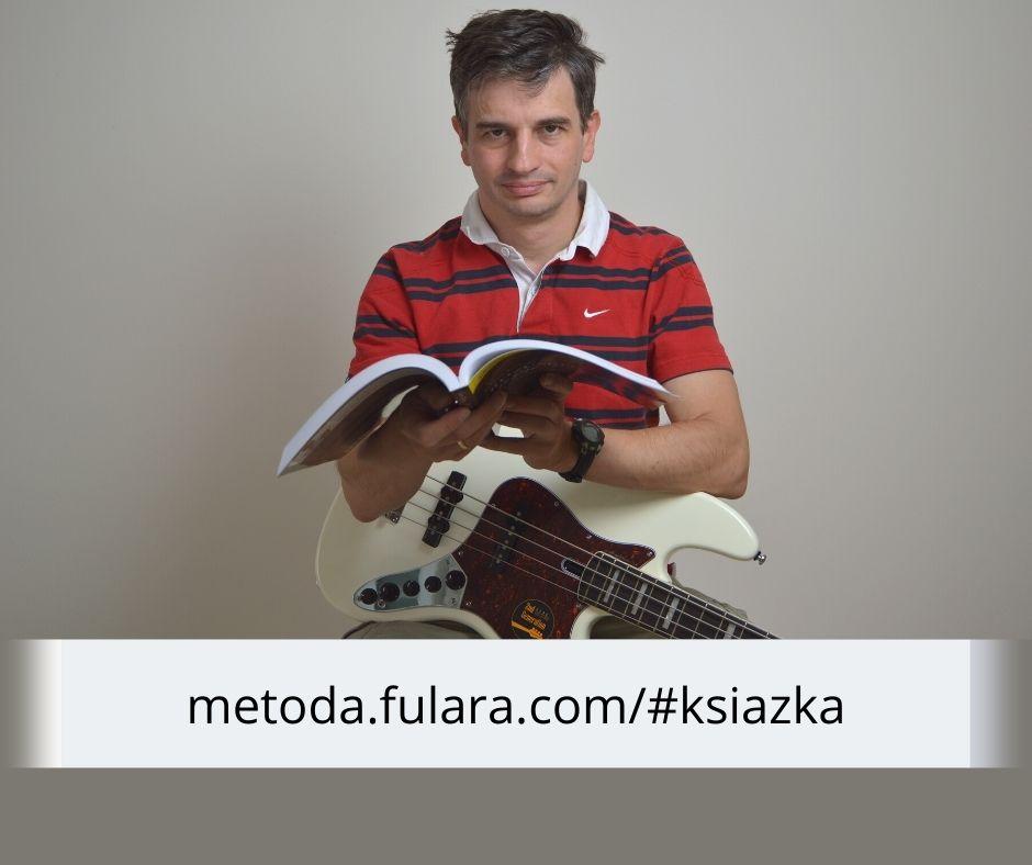Zrozumieć język muzyki - teoria improwizacji - książka